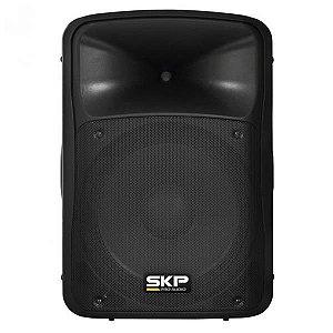 "Caixa Ativa SKP 12"" SK3P USB"