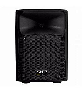 "Caixa Ativa SKP 10"" SK2P USB"