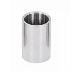 Slide PHX Metal 3cm SLM-03