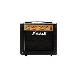 Amplificador De Guitarra Marshall DSL1C 1W