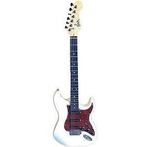 Guitarra EWA Stratocaster EWR20 VWH