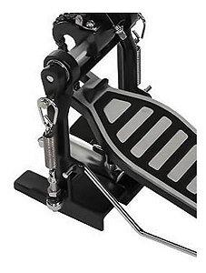 Pedal Para Bateria X-Pro Simples PD STD