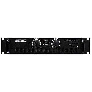 Amplificador Mark Audio MK-1200 (200W)