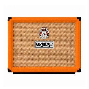 Cubo Guit. Orange Rocker 32 2x10