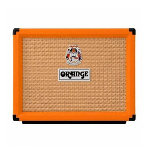Amplificador de Guitarra Orange Rocker 32 2x10