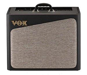 Amplificador de Guitarra Vox AV-30
