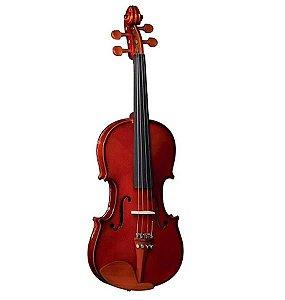 Violino Eagle 3/4 VE-431