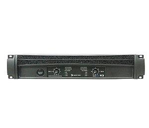 Amplificador Next Pro R3 3600w