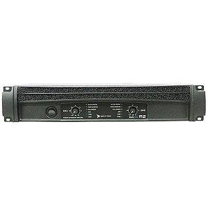 Amplificador Next Pro R2 2000w