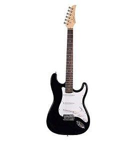 Guitarra Condor RX10-BK Stratocaster