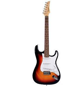 Guitarra Condor RX10-AMB Stratocaster