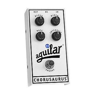 Pedal Aguilar Chorusaurus 510-255
