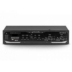Amplificador Frahm GR-5000 AP 31858