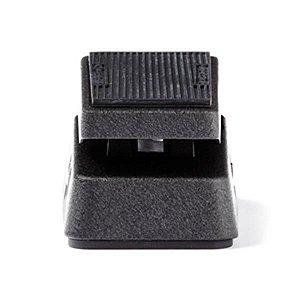 Pedal Dunlop Mini Crybaby Wah-Wah 8926