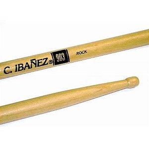 Baqueta C.Ibanez 903 Premium Madeira