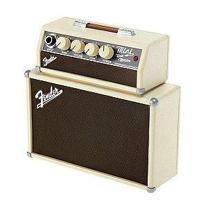 Mini Cubo de Guitarra Fender Tone Master 0234808000