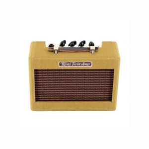 Mini Cubo de Guitarra Fender '57 Twin Amp 0234811000