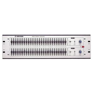 Equalizador Klark Teknik DN-360 004708