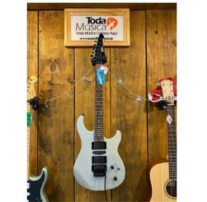 Guitarra Peavey Predator I PVPREDATGR (Revis)