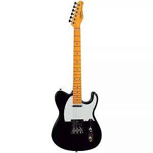 Guitarra Tagima Telecaster TW-55 Preto