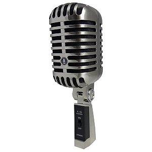 Microfone Kadosh K-36 29479