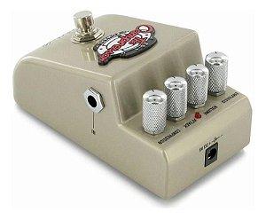Pedal Marshall Compressor ED-1