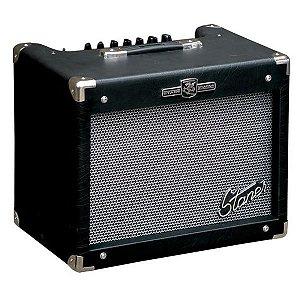 Amplificador de Contrabaixo Staner BX-100