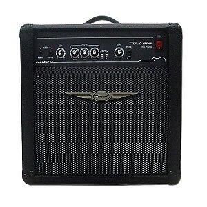 Amplificador de Contrabaixo Oneal OCB-310 70w 1520