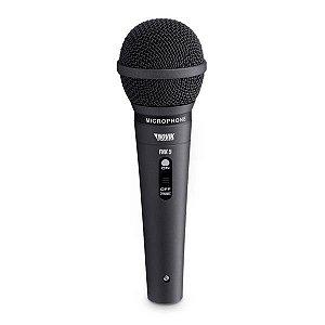 Microfone Novik FNK-5