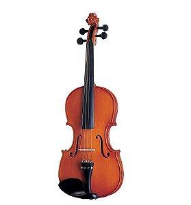 Violino Michael 3/4 VNM-30