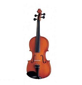 Violino Sverve 1/16 20014