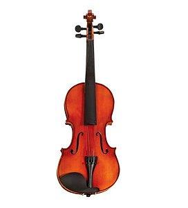 Violino PHX 4/4 M-1