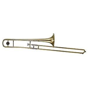 Trombone de Vara Michael WTBM-35