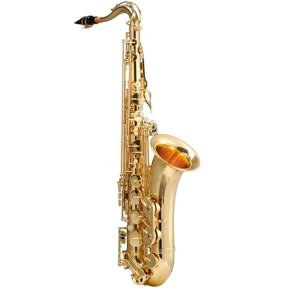 Sax Tenor Michael WTSM-35