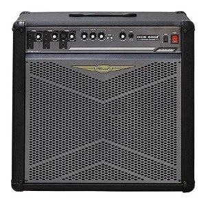 Amplificador de Teclado Oneal OCK-600X 200w