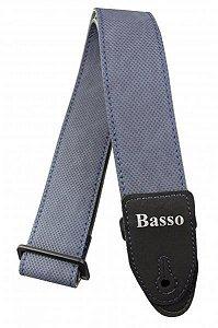 Correia Basso SF-119 Jeans