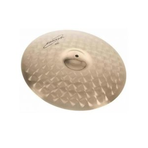 "Prato 18"" Avatar Crash Extreme AVC18XX"