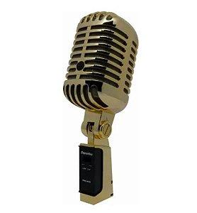 Microfone Superlux PRO H7E