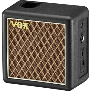 Amplug Vox Cabinet AP2-Cab