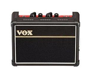 Amplificador de Contrabaixo Vox Rhythmvox AC-2RV-Bass