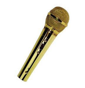 Microfone CSR 525G 10840