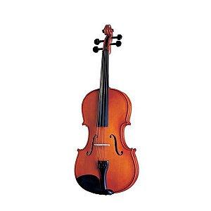 Viola de Arco Michael 4/4 VAM-40