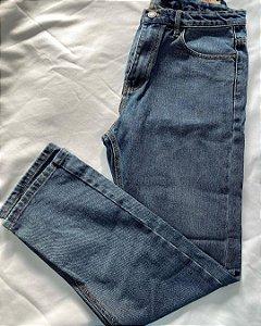 Calça Jeans Importada