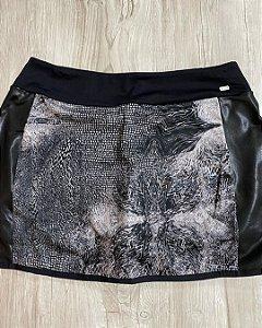 Shorts Saia Fit