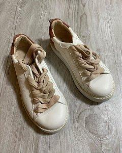 Tênis Infantil Zara