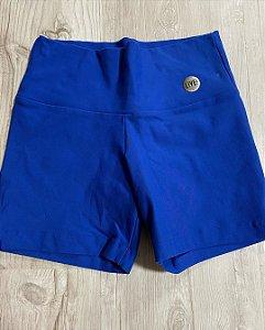 Shorts Live Azul