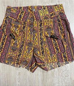 Shorts Seda Cruise