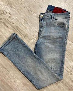 Calça Jeans Ellus Skinny
