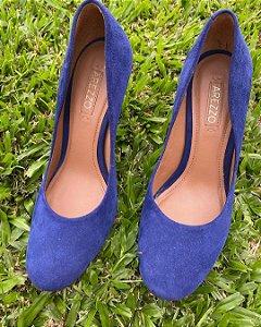 Sapato Arrezo