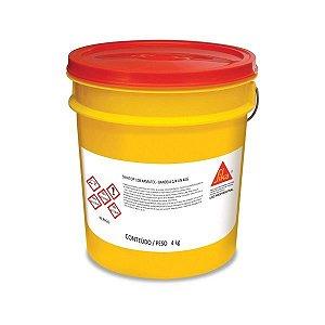 Inibidor de Corrosao SIKATOP 108 ( 4kg)